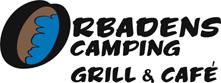 Orbadens Camping