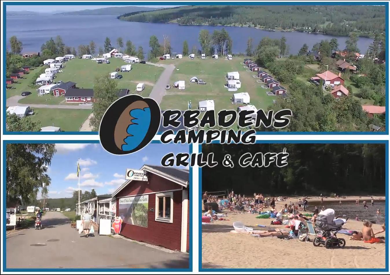 orbaden_Camping
