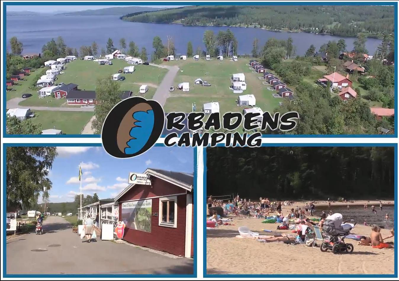 orbaden_Camping_2021