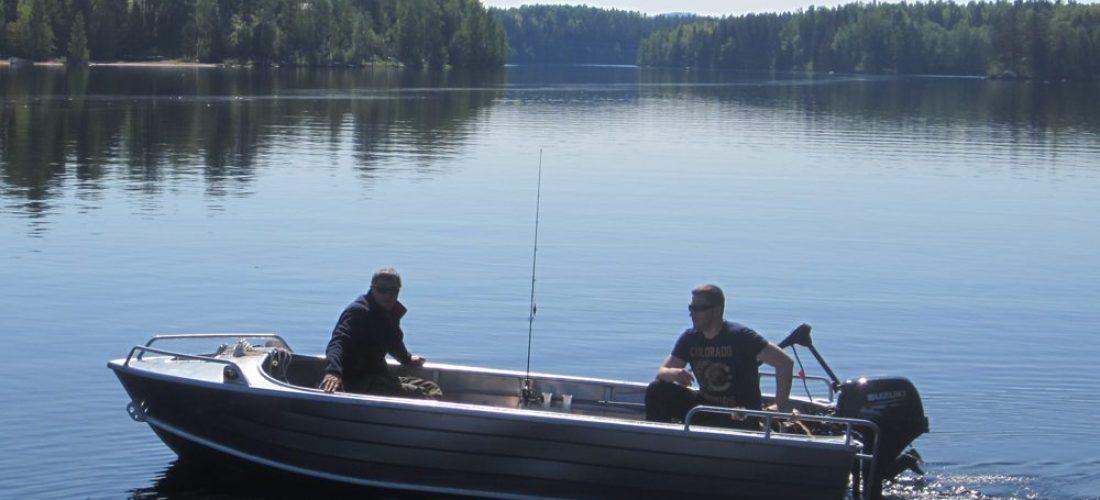 båt i orsjön_1000x750px