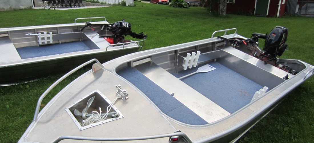 båt_1000x750px